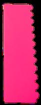 16017 Scrapper Modelo 2