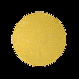 Matizador amarillo paja