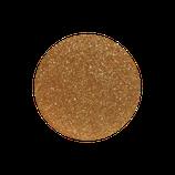 Matizador polvos de oro