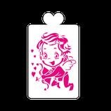 S228 Cupido