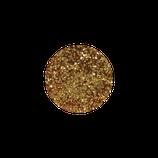 GLIR13 Oro