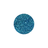 GLIR03 Azul celeste