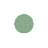 MP Verde pino