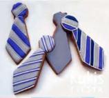 CTR111 Corbata