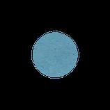 MP Azul luminoso