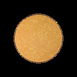 Matizador Amapola dorada