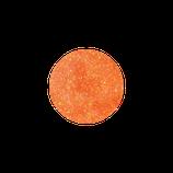 GLIR25 Naranja neon