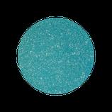 Matizador azul diamante