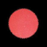 Matizador Rojo Imperial
