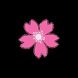 Matizador mate rosa frances