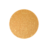 Matizador brillo de oro