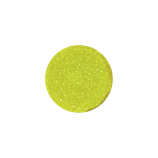GLIR01 Amarillo baby