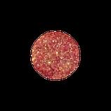 GLIR07 Coral