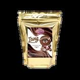 Icing de chocolate
