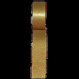 Liston diamantado de 2.5 cm