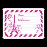 S275 Carta paris