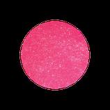 Matizador Cuarzo rosa