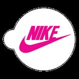S210 Nike