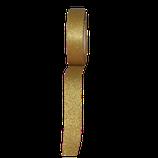 Liston diamantado de 1.5 cm
