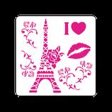 S276 Torre Eiffel