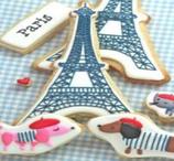 CTR119 Torre Eiffel