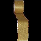 Listón diamantado de 3.5 cm