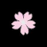 Matizador mate rosa pálido