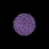 GLIR23 Violeta