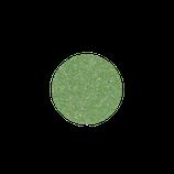 Matizador Verde manzana
