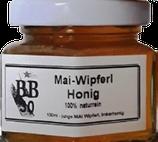 Mai Wipferl Honig