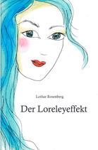 Rosenberg, Lothar: Der Loreleyeffekt