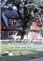 "Rosenberg, Lothar:  Memellandgeschichten (2)  ""Um Haus und Hof"""