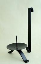 手燭 Ⅲ型