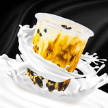 HiLIQ Milk Tea 30ml  海外発送