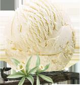 e-cig company Vanilla(バニラ) 30ml