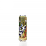 Mohawk & Co Fizzy Original Milk Tea マレーシア便  海外発送
