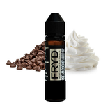 FRYD Cream Cookie 60ml EMS便