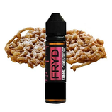 FRYD Funnel Cake 60ml EMS便