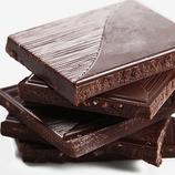 HiLIQ ブラック・チョコレート 60ml  海外発送