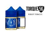 HALO  Torque56(トルク56)60ml メーカー直送(アメリカ)