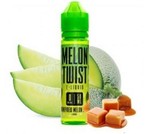 Honeydew Melon Chew 60ml EMS便