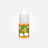 HiLIQ SALT Amber Leaf 30ml  海外発送