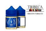 HALO  TRIBECA(トレベッカ)60ml メーカー直送(アメリカ)