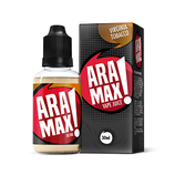 30ml Aramax Virginia Tobacco HK便  海外発送