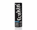 Fcukin Flava Fcukin Munkey 60ml マレーシア便  海外発送