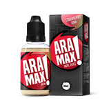 30ml Aramax Strawberry Kiwi  HK便  海外発送