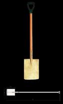 EMG01A-1002