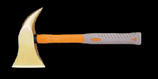 EMF95-1002 BC