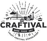 CRAFTIVAL Tickets