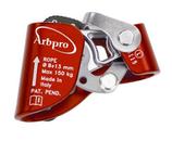 Arbpro Step einzeln